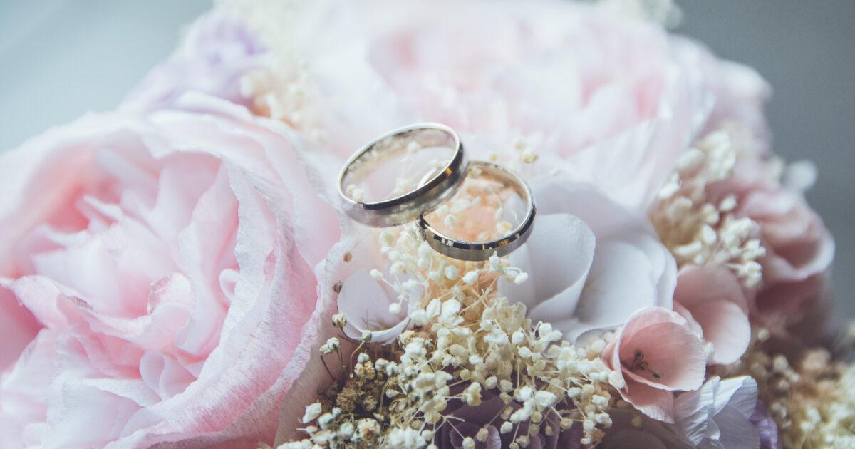 mariage crouy-sur-cosson