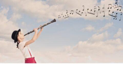 musique crouy-sur-cosson